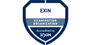 Exin Accredited